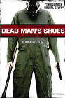 Dead Man's Shoes (DVD, 2006)