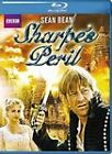 Sharpes Challenge (Blu-ray Disc, 2010)