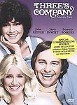 Threes-Company-Season-2-DVD-2004-4-Disc-Set