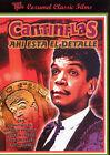 Ahi Esta El Detalle (DVD, 2006)