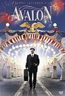 Avalon (DVD, 2001)