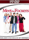 Meet the Fockers (HD DVD, 2007)