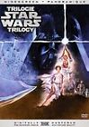 Star Wars Trilogy (Blu-ray Disc, 2013, 2-Disc Set, Canadian)