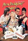 Men Behaving Badly - The Complete Series 2 (DVD, 2005)