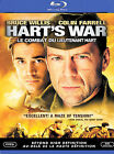 Hart's War (Blu-ray Disc, 2007, Canadian)