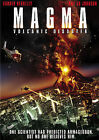 Magma: Volcanic Disaster (DVD, 2006)