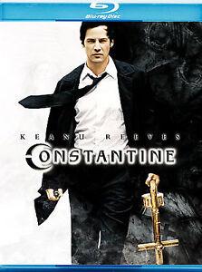 Constantine-Blu-ray-Disc-2008