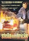 Stella Does Tricks (VHS, 2001)