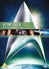 Star Trek 5 - The Final Frontier (DVD, 2010)