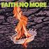 CD: The Real Thing by Faith No More (CD, Jun-1989, Reprise)