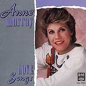 Love-Songs-Collectables-by-Anne-Murray-CD-Apr-1992-Pair
