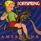 The Offspring - Americana (2001)