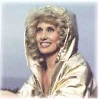 Tears of Fire: The 25th Anniversary Collection [Box] by Tammy Wynette (CD, Nov-1992, 3 Discs, Epic (USA))
