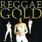 Reggae Gold 1996 by Various Artists (CD, 1996, VP Records)