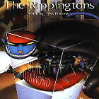 Black Diamond by The Rippingtons (CD, Sep-1997, Windham Hill Records)