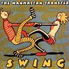 Swing (CD 1997)