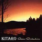 Kitaro - Gaia (2005)
