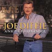 A-Night-to-Remember-by-Joe-Diffie-CD-Jun-1999-Epic-USA