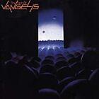 Vangelis - Best of [Camden] (1993)