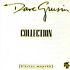 CD: Collection by Dave Grusin (CD, Jan-1989, GRP (USA))