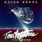 Chick Corea - Touchstone (1997)
