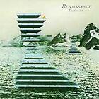 Renaissance - Prologue (2002)