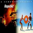 New Order - Republic (2000)