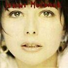 Jenni Muldaur by Jenni Muldaur (CD, Sep-1992, Reprise)