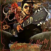 Album Rarities Edition Rock Music CDs
