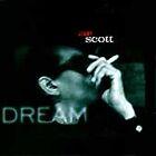 Little Jimmy Scott - Dream (1999)