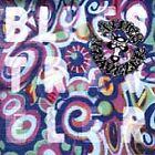 Blues Traveler by Blues Traveler (CD, Jun-1990, A&M (USA))