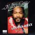 CD: Adults Only by Marvin Gaye (CD, Feb-2002, Int'l Marketing Grp)
