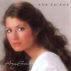 Age to Age by Amy Grant (CD, Jun-1993, RCA Victor)