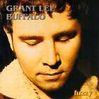 Grant Lee Buffalo - Fuzzy (Live Recording, 1997)