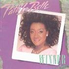 Winner in You by Patti LaBelle (CD, Oct-1990, Universal Special Products)