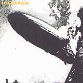 Led Zeppelin  1997 - Rochdale, United Kingdom - Led Zeppelin  1997 - Rochdale, United Kingdom