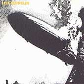 Led Zeppelin Reissue Music LP Records