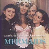Mermaids-Motion-Picture-Soundtrack-CD-front-booklet-only