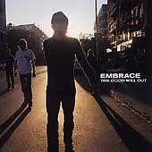 Geffen Album Alternative/Indie Music CDs