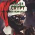 CD: Tales From the Crypt: Have Yourself a Scary Little Christmas (CD, Sep-2003,...