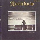 Rainbow - Finyl Vinyl (1999)