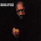 Chocolate Chip by Isaac Hayes (CD, Dec-1998, Stax (USA))