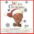 Bing Crosby - White Christmas (2003)