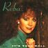 CD: It's Your Call by Reba McEntire (CD, Jan-2004, MCA (USA))