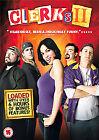 Clerks 2 (DVD, 2007)