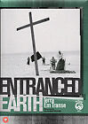 Entranced Earth (DVD, 2009)