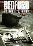 Bedford: The Town They Left Behind (DVD, 2010)