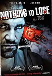 NEW-DVD-Nothing-to-Lose-Pieter-Kuijpers-Roos-Ouwehand-Bob-Schwarze-Yale-Sackma