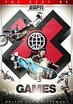 Espn Best Of X - X Games Greatest Moments (Dvd, 2007)