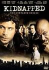 Kidnapped - The Complete Series (DVD, 2007, 3-Disc Set)